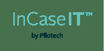 InCaseIT_logo_Pilo_POS_RGB